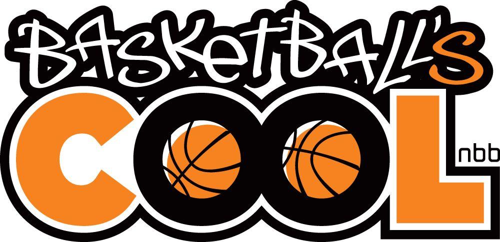 Logo Basketballs'Cool