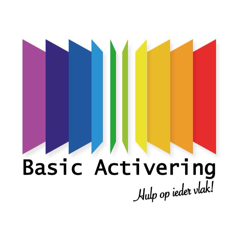 Logo Basic Activering