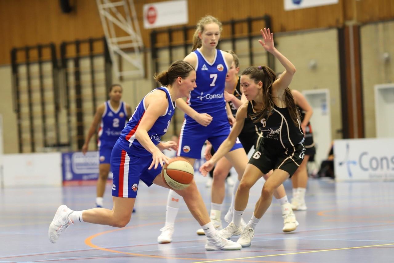 Eerste toernooi na lange tijd een feit! - 7 teams naar Barendrecht op zaterdag 28 augustus