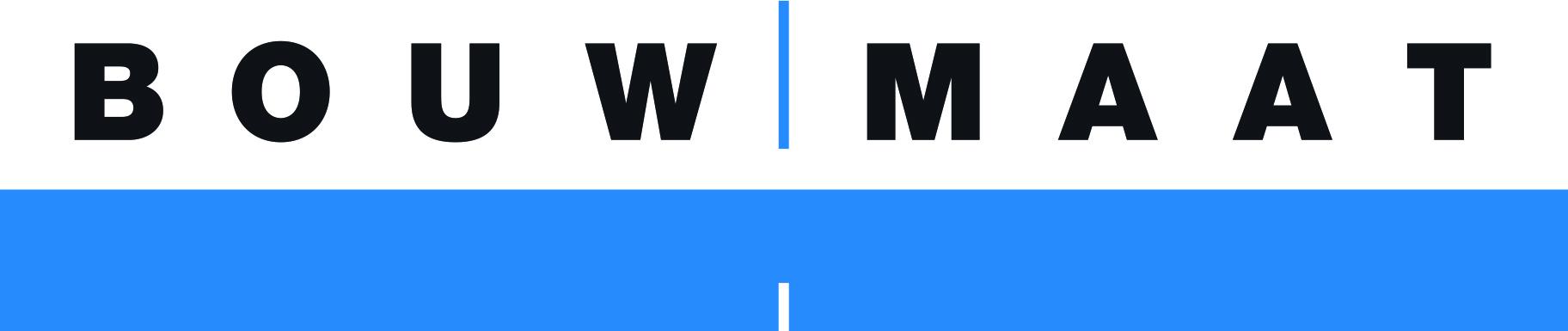 Logo Bouwmaat