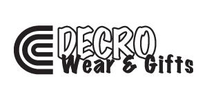 Logo Decro Wear & Gifts