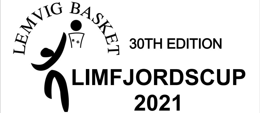 Lemvig 2021 - Limfjords Cup in Denemarken