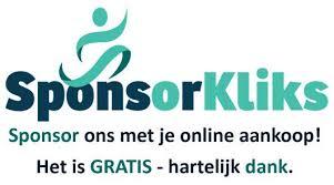 SponsorKliks - gratis sponsoren