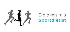 Webinar over voeding voor topsporters
