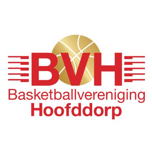 BV Hoofddorp